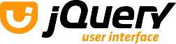 jQuery_UI-Logo